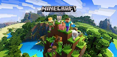 Minecraft-Img1