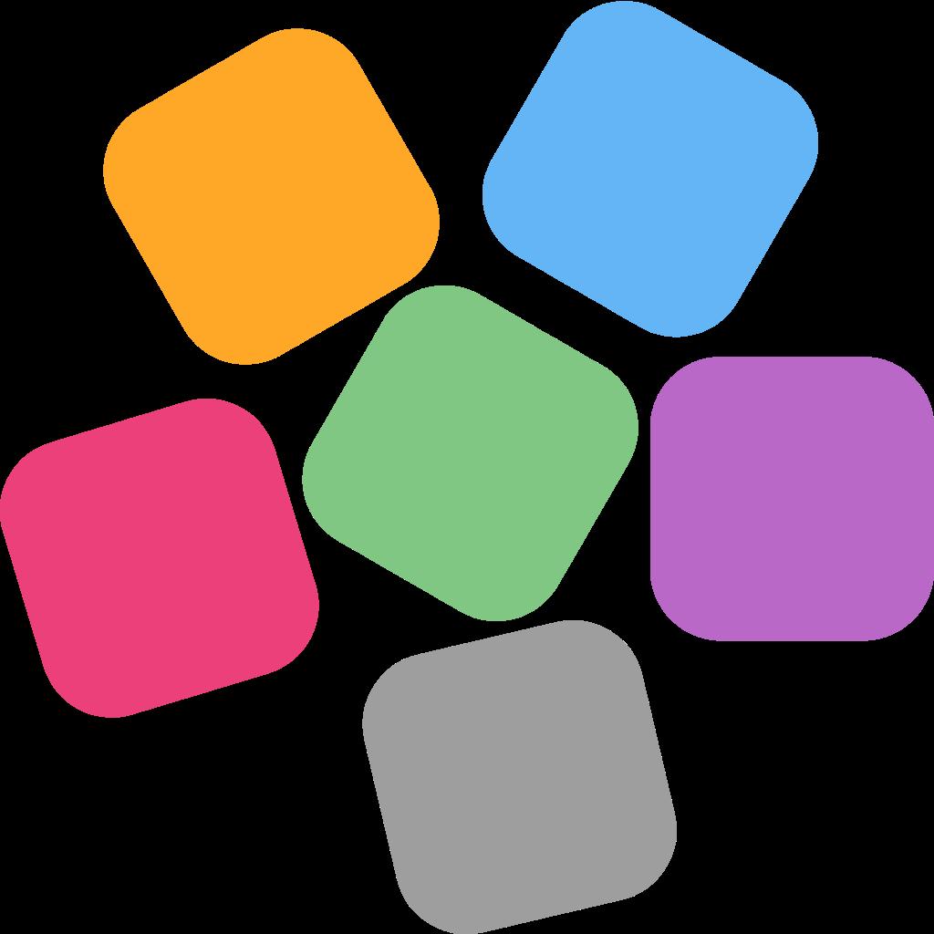 Remeet - Logo