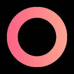 Remotion - Logo