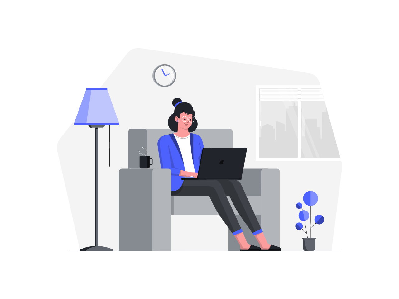Google has made an announcement for a fresh set of changes to Google Calendar, Meet and Workspace as a whoe to cater to the needs of remote workers.