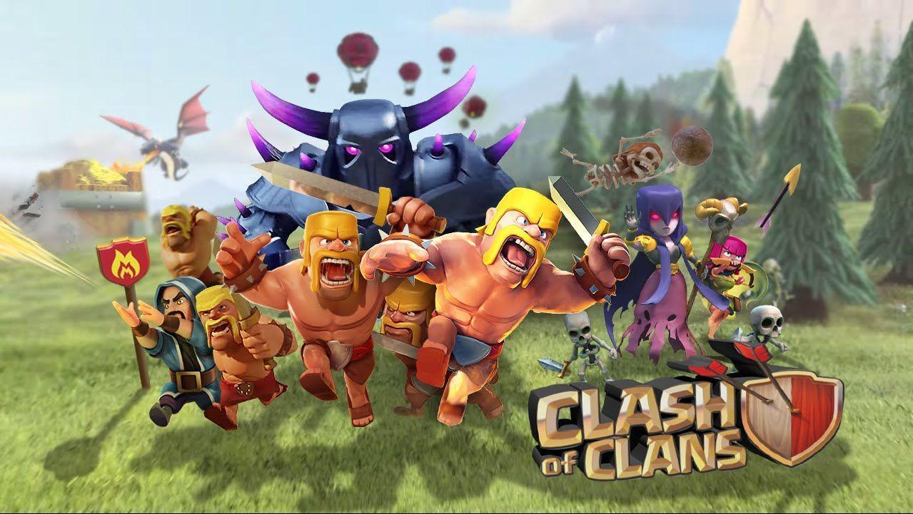 clan-names-Img1
