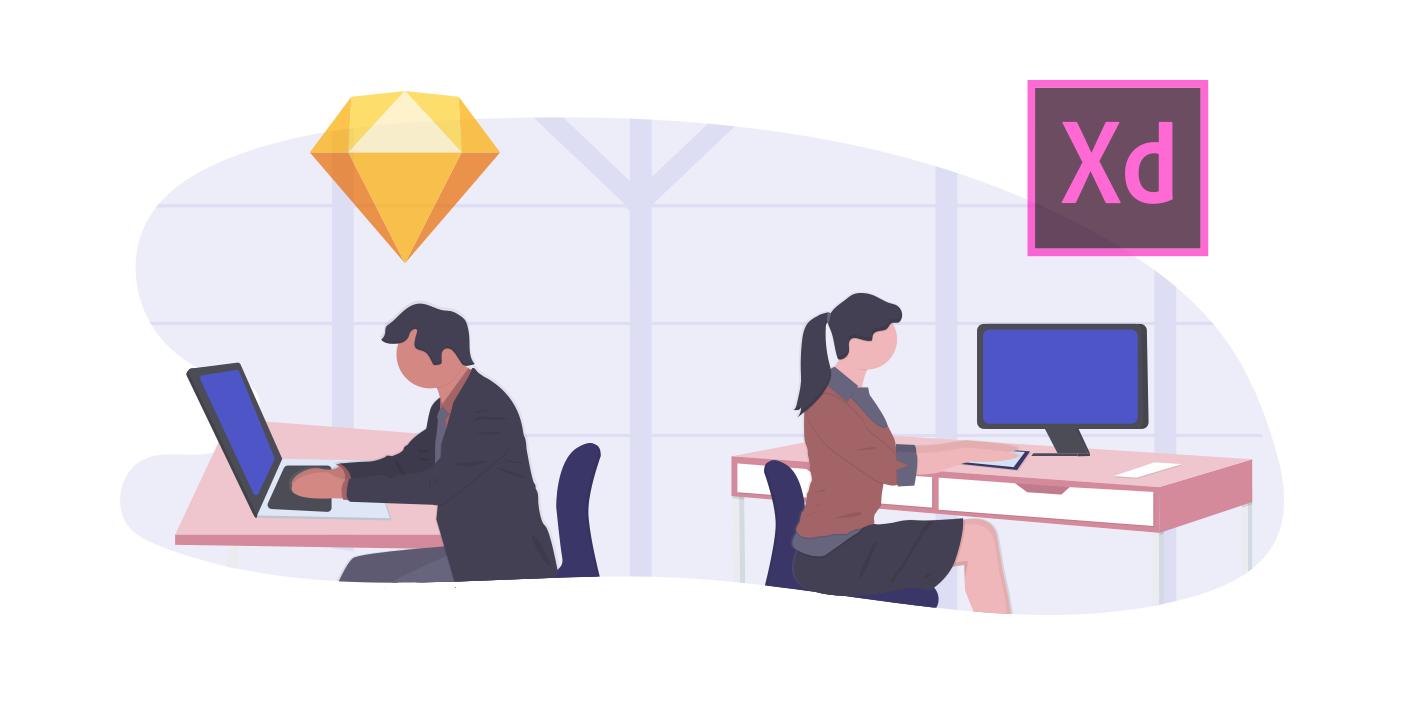 design collaboration tools
