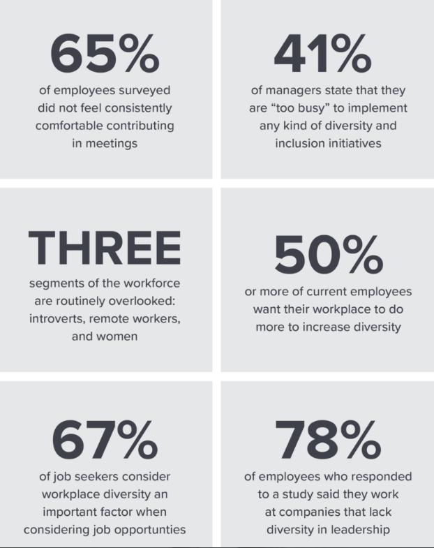 download images google docs