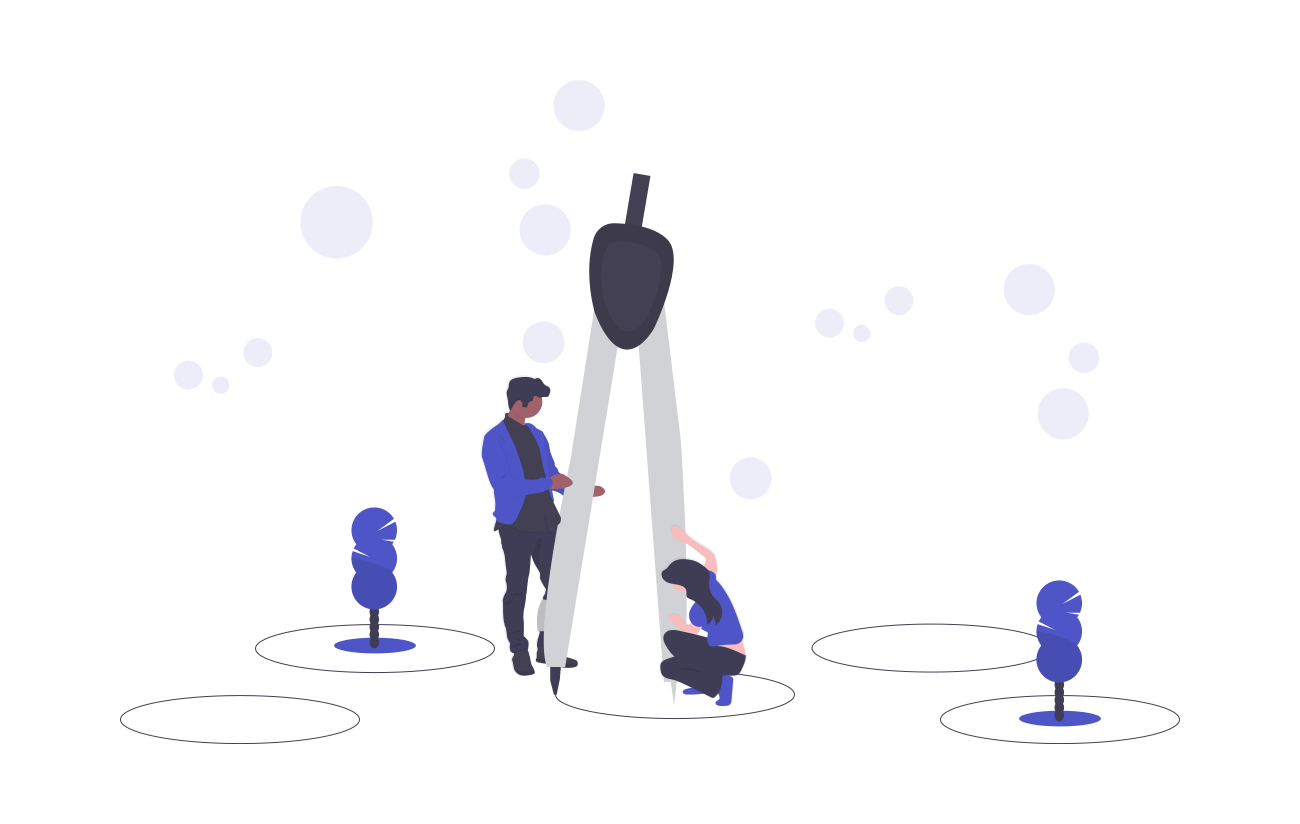 The key to successful teamwork in your remote team - team teamwork