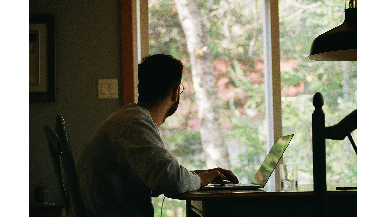 Zillow will pay remote workers the same no matter where they live